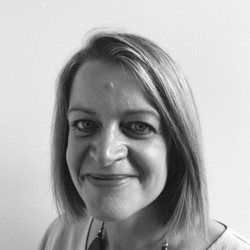 Debbie Minorczyk