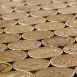 Apply for Grant Funding UK   Axillium Daventry   Bid Writing
