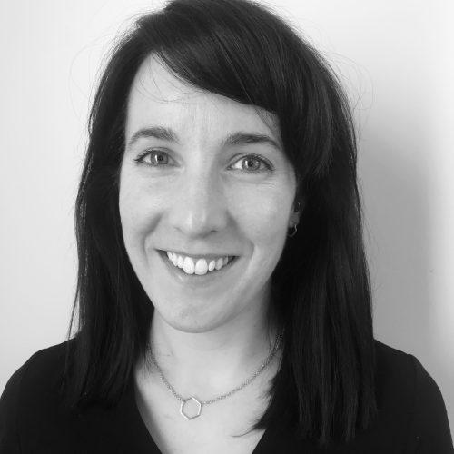 Dr Laura O'Neill